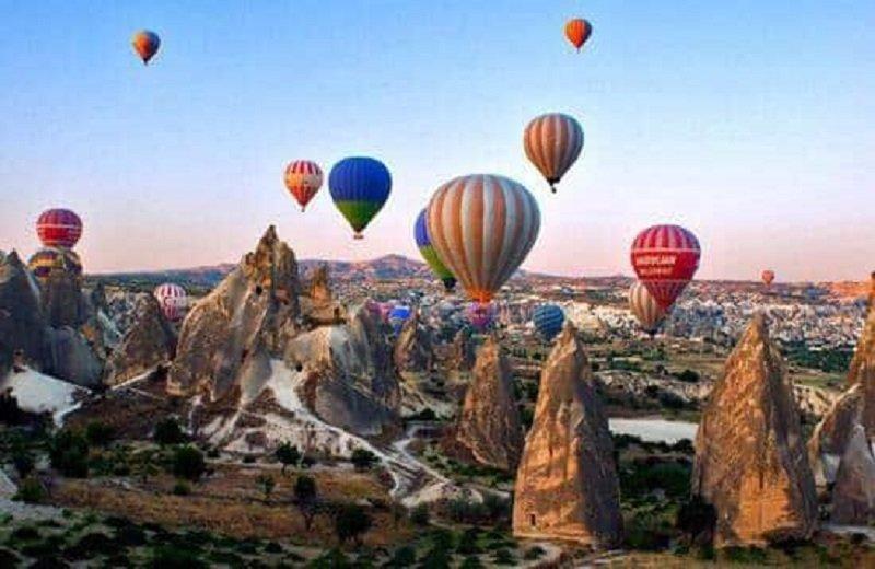 cappadocia-anatolia-turkey
