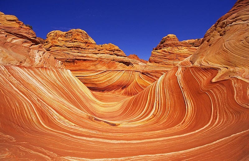 the-wave-arizona-usa