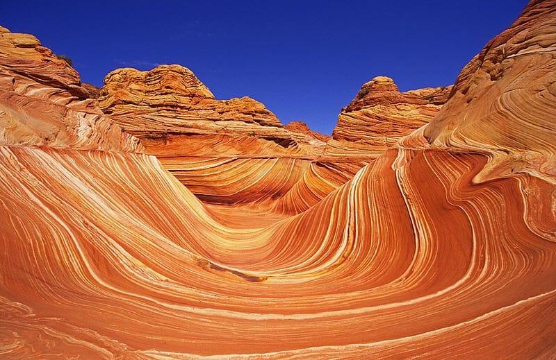 the-wave-arizona-usa